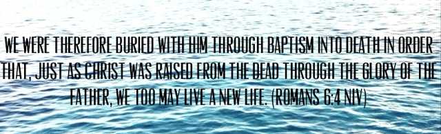 Romans 6:4